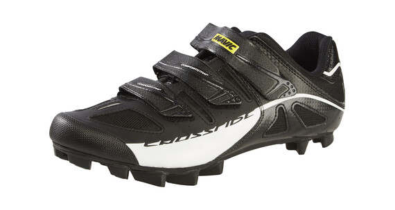 Mavic Crossride SL - Zapatillas - negro
